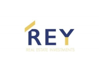 REY - Real Estate Investments