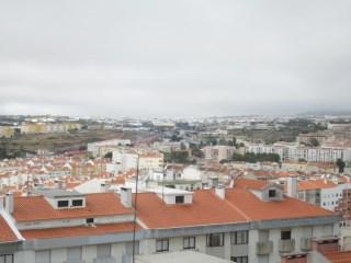 Apartamento T2+1 › Rio de Mouro