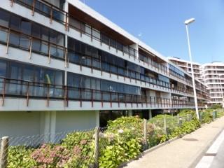 Piso en venta en Iterlimen, Hondarribia   4 Habitaciones   2WC