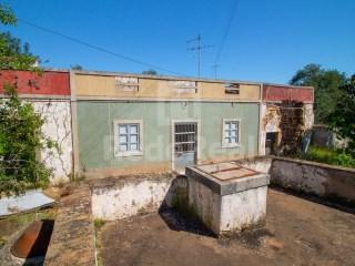 Ruína Loulé (São Sebastião) - Venda
