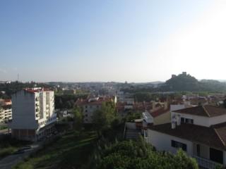 Apartamento T3 › Leiria, Pousos, Barreira e Cortes