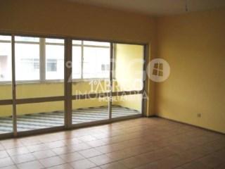 Apartamento T3   Leiria, Marrazes   Condições especiais de financiamento   T3