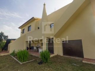 4 Pièces + 1 Chambre intérieur Maison Montenegro - Acheter