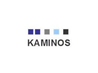 KAMINOS INTERNATIONAL