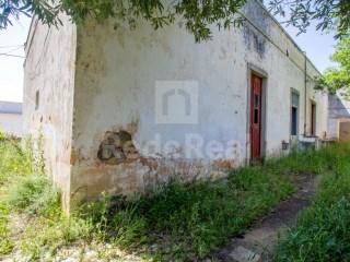 5 Pièces Maison ancienne Santa Bárbara de Nexe - Acheter