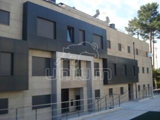 Apartamento T2 › Vila Praia de Âncora