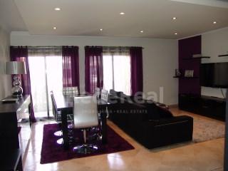 3 Bedrooms Terraced House São Brás de Alportel - For sale
