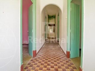 House Faro (Sé e São Pedro) - For sale