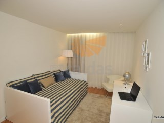 Apartamento › Braga | T2