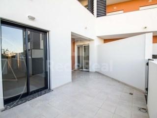 T3 Apartamento São Brás de Alportel - Venda