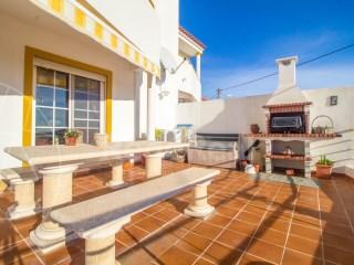 House São Brás de Alportel - For sale