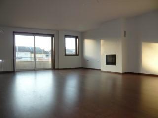 Apartamento T4 › Vilar de Andorinho