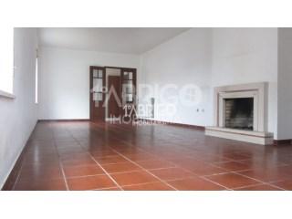 Apartamento T3   T3   2WC