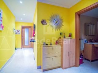 3 Pièces Appartement Almancil - Acheter
