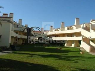 T1 Apartamento Almancil - Venda