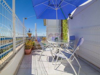 T3 Apartamento Loulé (São Clemente) - Venda