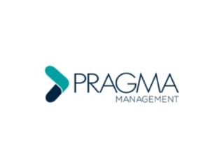 PRAGMA MANAGEMENT, SA