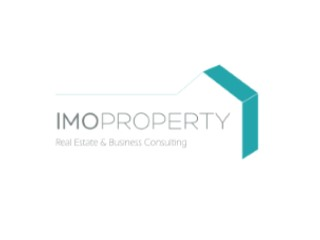 IMOPROPERTY, Real Estate & Business Consulting