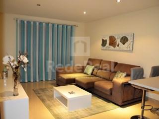 T0+1 Apartamento Albufeira e Olhos de Água - Venda