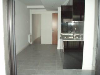 Alquiler piso en Canet de Mar, Calle Santiago Rusinyol, Precioso piso de obra nueva exterior. | 1 Habitación | 1WC
