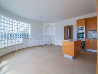 T2 Apartamento Moncarapacho e Fuseta - Venda