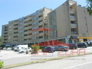 T3 Penafiel centro 77500 € | T3 | 2WC