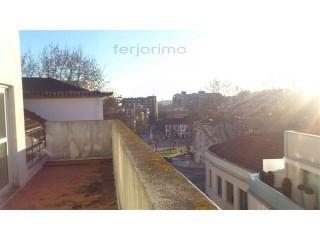 Apartamento › Vila Nova de Famalicão | T3+1 Duplex