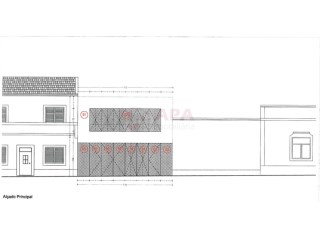 Maison ancienne Faro (Sé e São Pedro) - Acheter