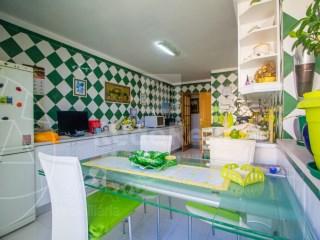 5 Pièces Appartement Faro (Sé e São Pedro) - Acheter