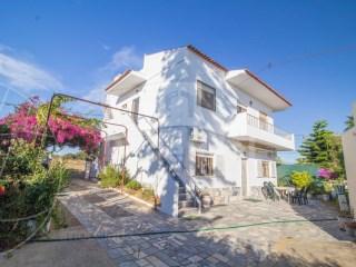 House Moncarapacho e Fuseta - For sale