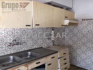 Apartamento 3 Assoalhadas - Imóvel com Condições Especiais de Financiamento   T2   1WC