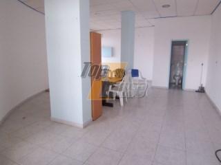 Loja 40 m2 Costa da Caparica  |