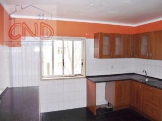 Apartamento T3 › Algueirão-Mem Martins