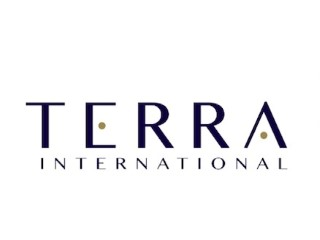 Terra International, Lda