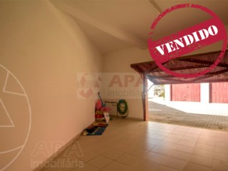Garagem Faro (Sé e São Pedro) - Venda