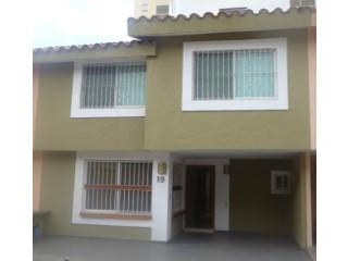 Casa 3 Habitaciones › Telleria