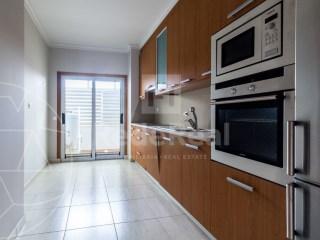 T1 Apartamento Quarteira - Venda