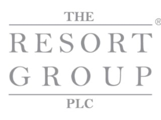 The Resort Group PLC