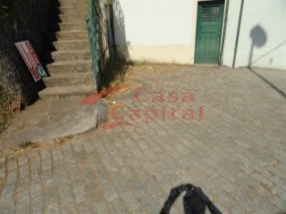 House › Vila Real | 2 Bedrooms | 1WC