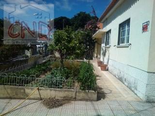 Moradia T5 › Rio de Mouro