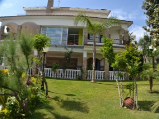 EN BUSCA DEL MAR | 5 Habitaciones | 4WC