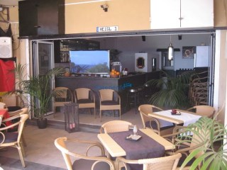 Local comercial  › Costa Adeje