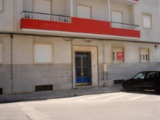 Apartamento T3 › Marvila, Ribeira Santarém, S.Salvador, S.Nicolau