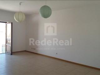 2 Pièces Appartement Tavira (Santa Maria e Santiago) - Acheter
