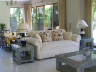 Preciosa casa en Gaviotas   3 Habitaciones + 1 Estancia   3WC