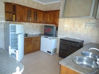 Apartamento T3 com garagem | T3 | 2WC