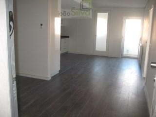 Apartamento T1 | T1 | 1WC