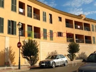 Piso en Alcudia. | 3 Habitaciones | 2WC