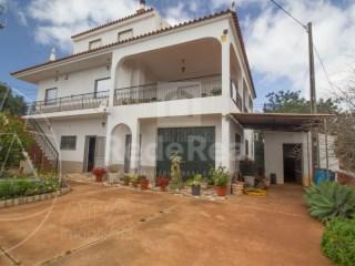 5 Bedrooms House Loulé (São Clemente) - For sale