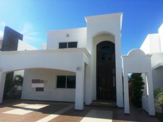 Residencia en el Cid | 4 Habitaciones | 3WC